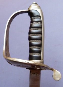 burma-ww2-officer-sword-3