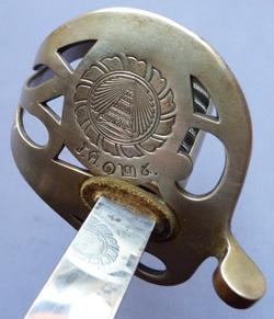 burma-ww2-officer-sword-5