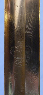 canadian-grand-trunk-railway-officer-sword-10