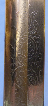 canadian-grand-trunk-railway-officer-sword-12