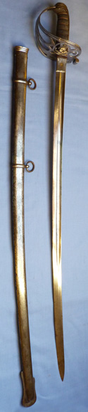 canadian-grand-trunk-railway-officer-sword-2