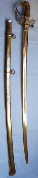 canadian-grand-trunk-railway-officer-sword-2