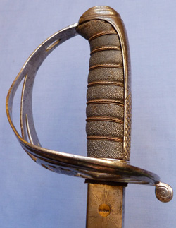 canadian-grand-trunk-railway-officer-sword-3