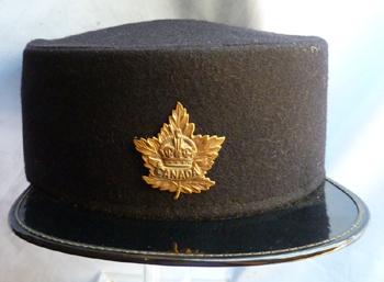 canadian-military-cap-1