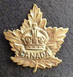 canadian-military-cap-2