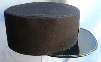 canadian-military-cap-3
