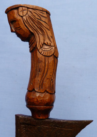 carved-indonesian-kris-3