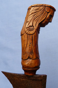 carved-indonesian-kris-4