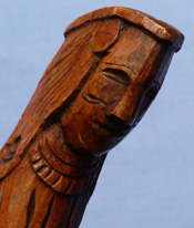 carved-indonesian-kris-5