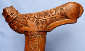 carved-indonesian-kris-9