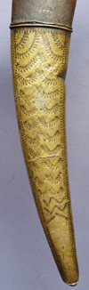 caucasian-jambiya-dagger-12