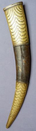 caucasian-jambiya-dagger-14