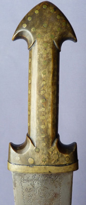 caucasian-jambiya-dagger-3