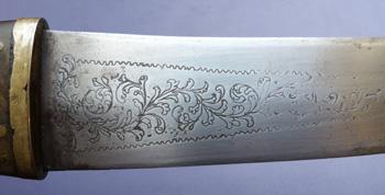 caucasian-jambiya-dagger-5