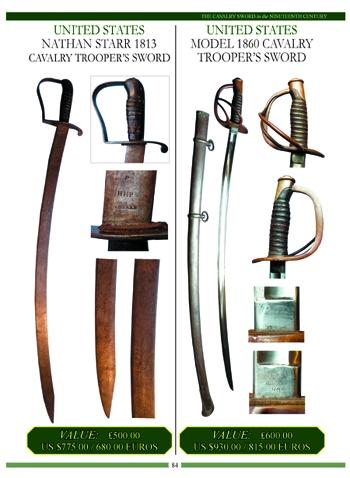 cavalry-swords-of-the world-10