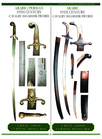 cavalry-swords-of-the world-11