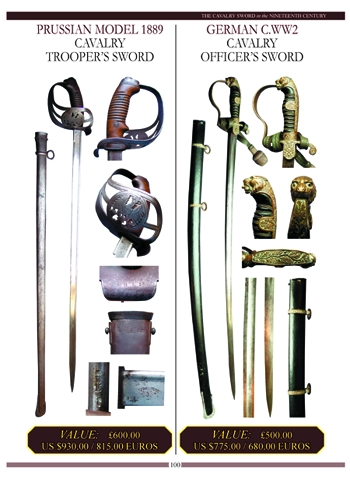 cavalry-swords-of-the world-13