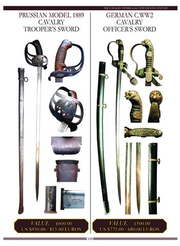 cavalry-swords-of-the world-13
