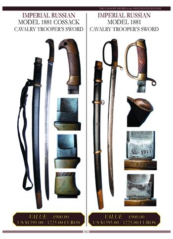 cavalry-swords-of-the-world-14