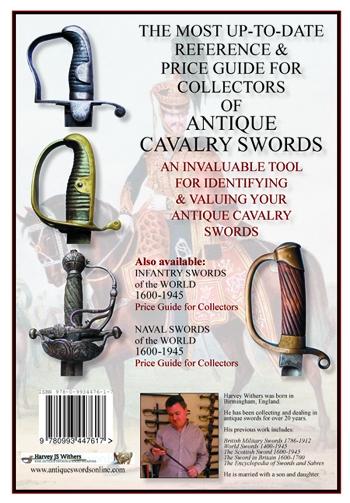 cavalry-swords-of-the-world-15