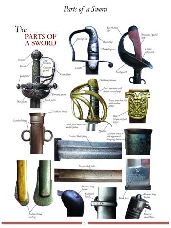 cavalry-swords-of-the world-2