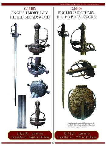 cavalry-swords-of-the world-3