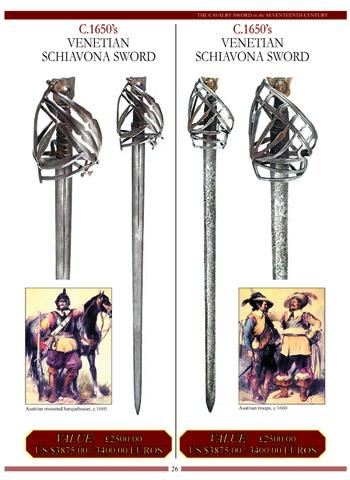 cavalry-swords-of-the world-4