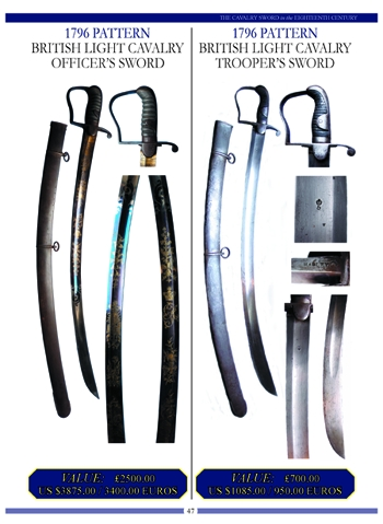 cavalry-swords-of-the world-6