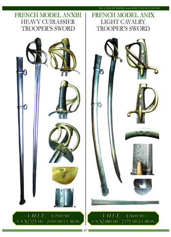 cavalry-swords-of-the world-7