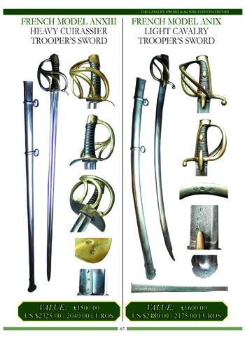 cavalry-swords-of-the world-7