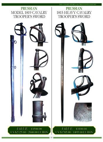 cavalry-swords-of-the world-8