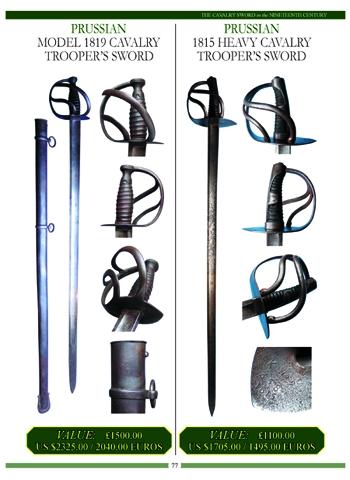 cavalry-swords-of-the world-8