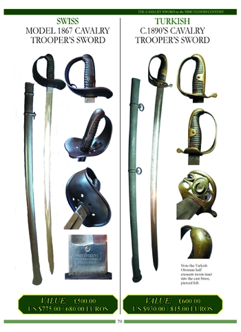 cavalry-swords-of-the world-9