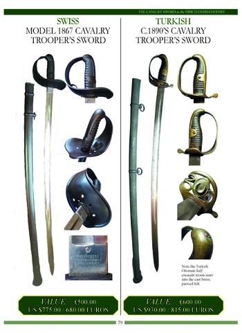 cavalry-swords-of-the world-9