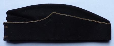 ceylon-rifles-officers-forage-cap-1