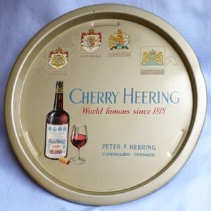 cherry-heering-beer-tray-1