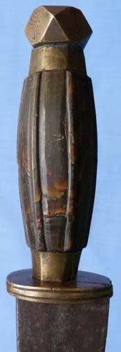 chinese-1800-dagger-3
