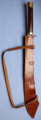 chinese-1940-dadao-sword-1