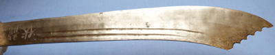chinese-1940-dadao-sword-10