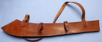 chinese-1940-dadao-sword-11