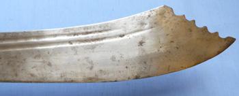 chinese-1940-dadao-sword-13
