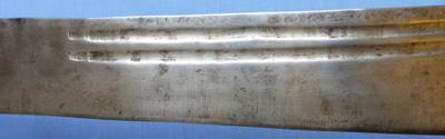 chinese-1940-dadao-sword-14