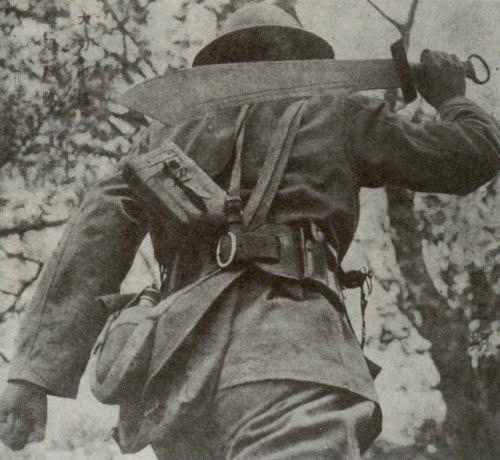 chinese-1940-dadao-sword-15