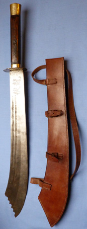 chinese-1940-dadao-sword-2
