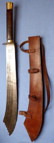 chinese-1940-dadao-sword-2