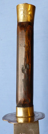 chinese-1940-dadao-sword-3