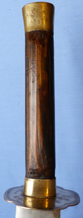 chinese-1940-dadao-sword-4