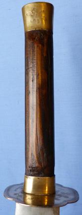 chinese-1940-dadao-sword-4