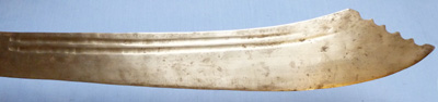 chinese-1940-dadao-sword-9