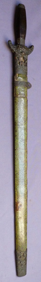 chinese-antique-jian-sword-1